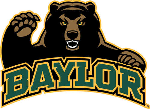 baylor university website