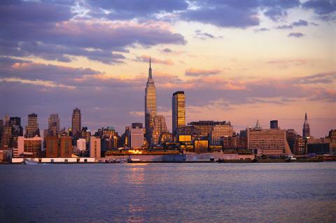 new-york-city.jpg?__SQUARESPACE_CACHEVERSION=1301001873447