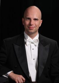 Glenbard East Music Department Faculty