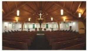 christian singles in pisgah Eventbrite - des moines stake and mount pisgah stakes of the church of jesus  christ of later day saints presents des moines & mt pisgah.