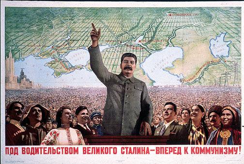http://planetgroupentertainment.squarespace.com/storage/Stalin_stalin.jpg?__SQUARESPACE_CACHEVERSION=1319495129716