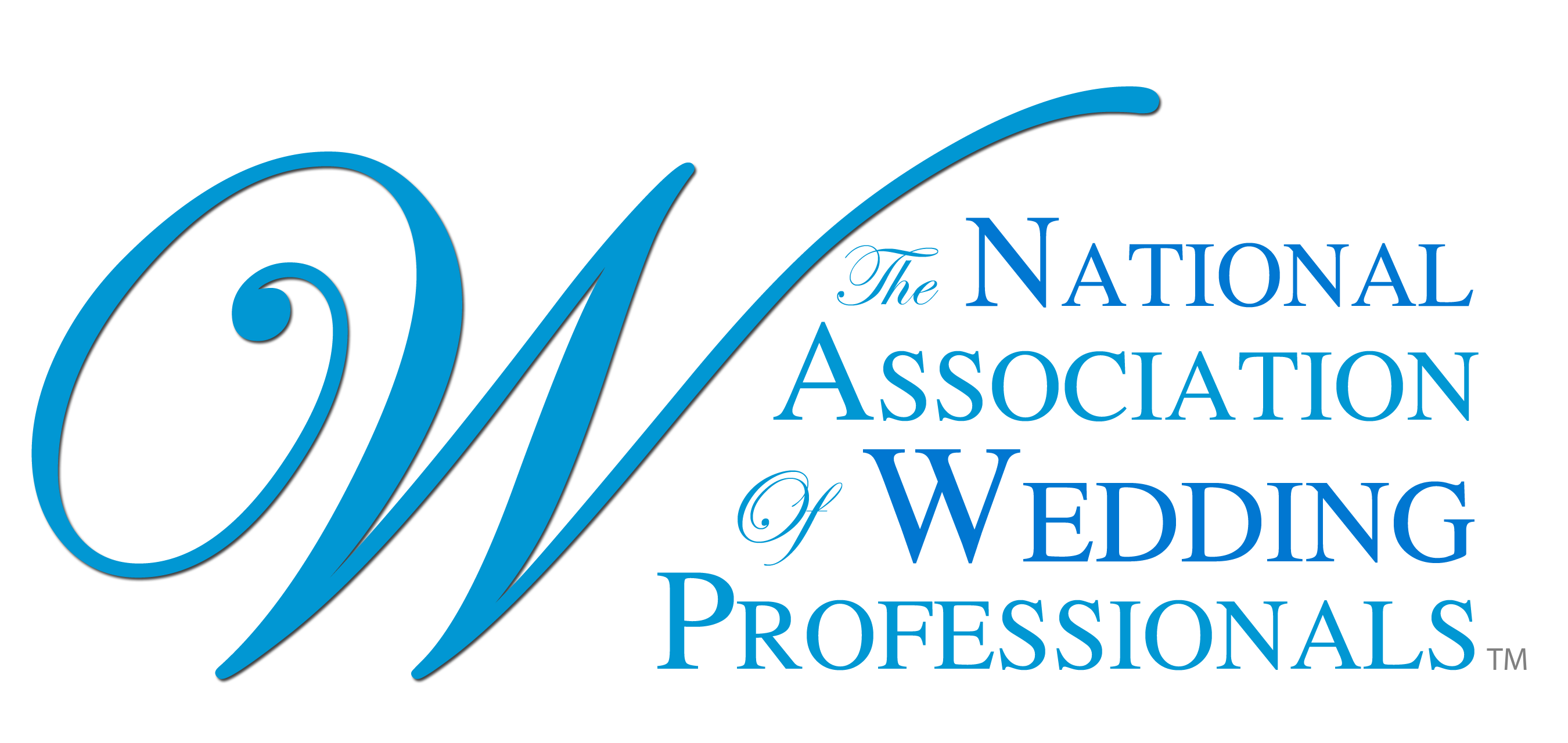 National Association Of Wedding Professionals Conference. Divorce Attorneys In Orlando Fl. Cost Accounting Classes Bryans Car Corner Okc. International Affairs Online Degree. Mattress World Indianapolis U Of H Nursing. Performance Kia Everett Wa Buying 800 Numbers. College For Computer Engineering. Self Install Home Alarm Systems. Sheet Feed Document Scanner We Tv On Uverse