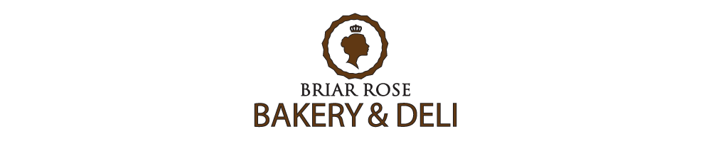 Briar Rose Bakery & Deli
