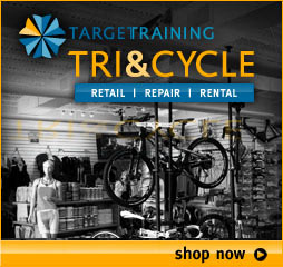 Shop at Tri & Cycle