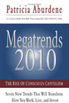 cover_Megatrends.jpg