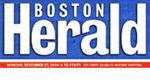 logo_Boston_Herald.jpg