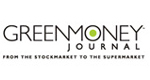 logo_greenmoney.jpg
