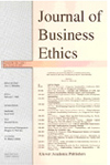 cover_journalbusinessethics.jpg