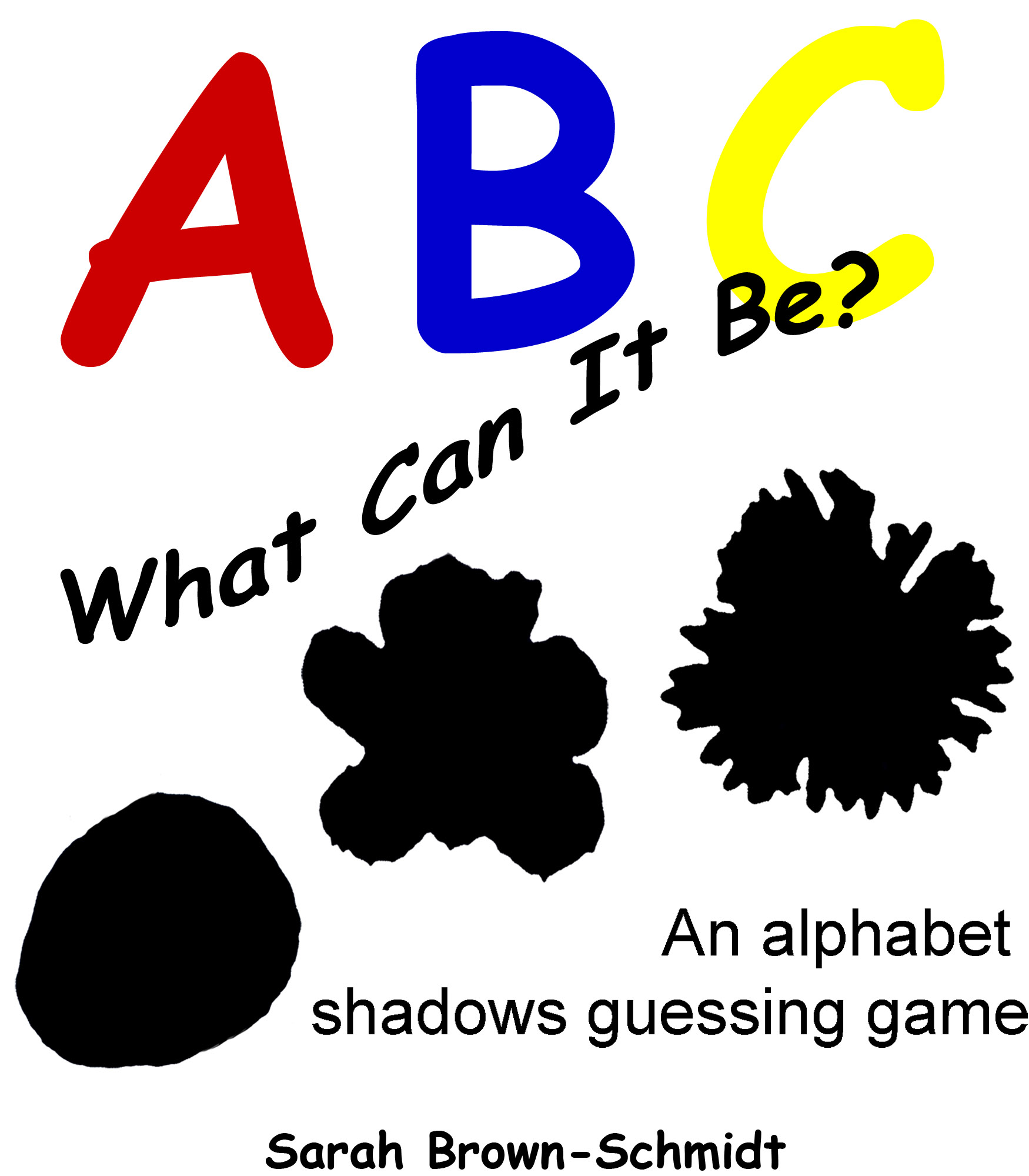 Your site name alphabet shadows i had to wait for a bright sunny day to take the photographs all were shot outside the idea behind the book was to show how different shaped objects cast altavistaventures Image collections