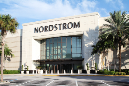 Nordstrom's Accelerated Building of Outlet Stores May Help Same-Day ...