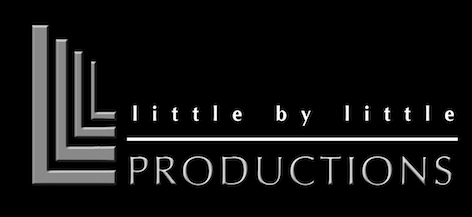 Little by Little Productions