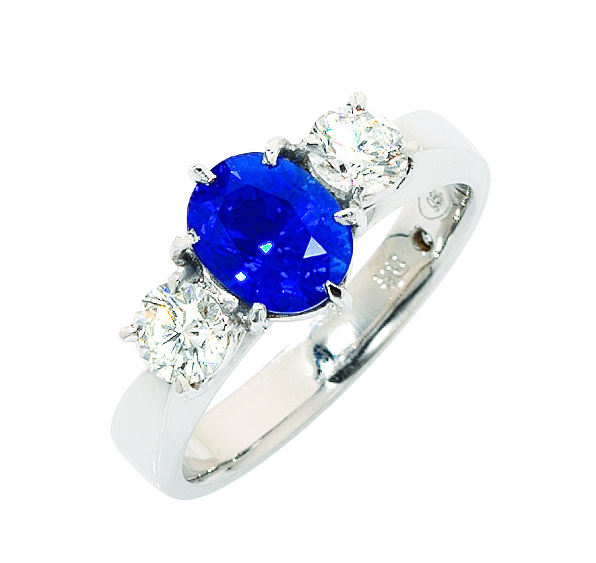 tinted beautiful the diamonds noble graff blue presented gems imperial diamond gallery most by