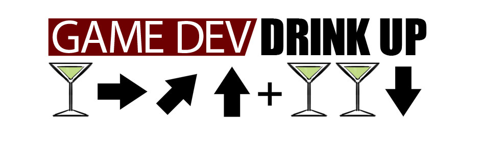 GameDevDrinkUp