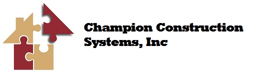 Atlanta Fire, Water & Storm Damage Restoration | Champion Construction Systems
