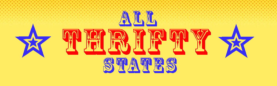 All Thrifty States