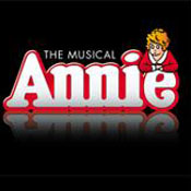 Annie on Broadway Insider Discount Tickets