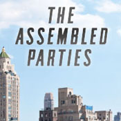 Assembled Parties on Broadway Insider Discount Tickets