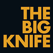 The Big Knife on Broadway Insider Discount Tickets