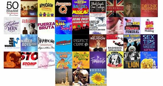 20at20 show logos