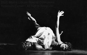 bio on katherine dunham Article article although long recognized as a major force in american dance, katherine dunham is less a household name than some of her contemporaries such as martha graham or george.