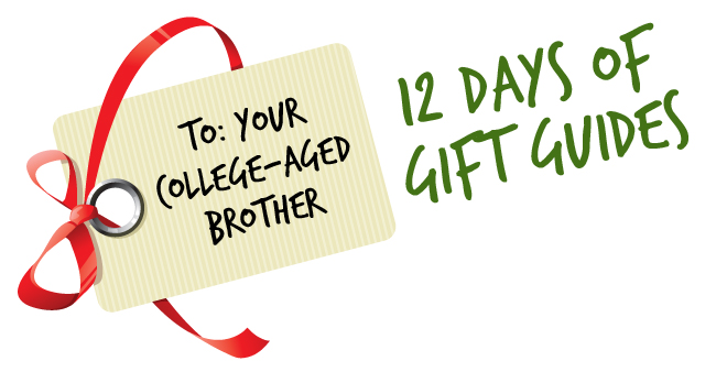 you re welcome you re welcome 12 days of gift guides gifts for