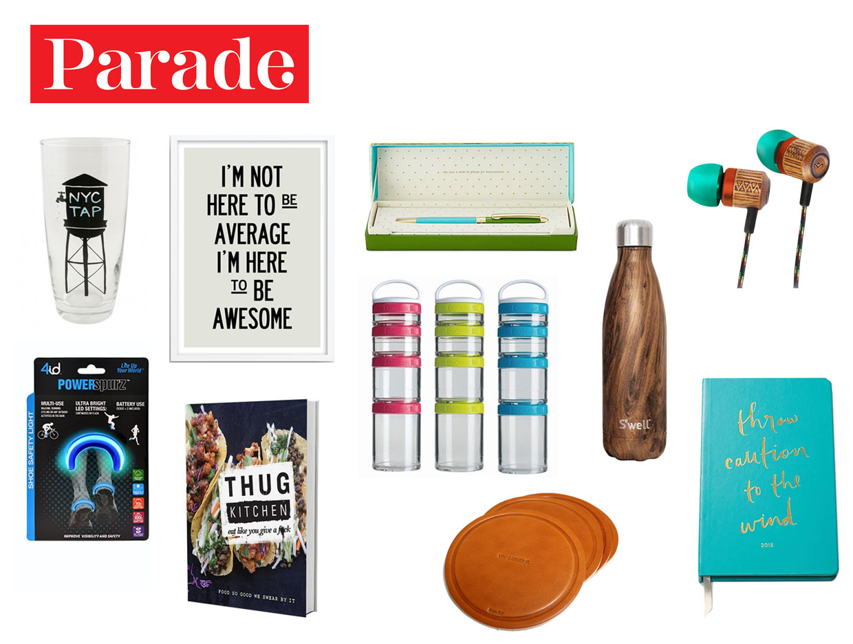 205e8f9b3785 You re Welcome - You re Welcome -  SHAMELESS SELF-PROMOTION  13 Graduation  Gifts Under  75