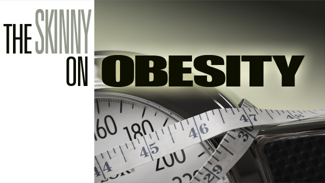 the argument on obesity being a Arguments: two sides parts of an essay parts of an essay this is a cause and effect essay on obesity (being overweight or too fat) it is divided into four.