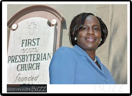 Christian Blog For Women Women Of Faith The Storm | Auto ...
