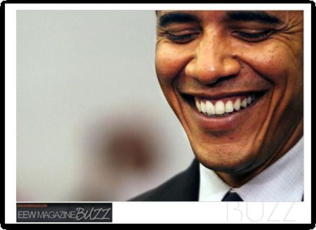 obama-bday-buzz.png?__SQUARESPACE_CACHEVERSION=1312489548308