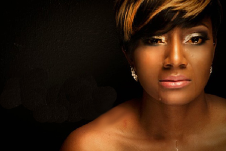 Shei Atkins leaves gospel music