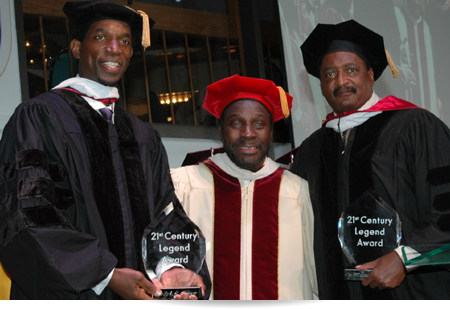 Gatinhas Peladas Gostosinhas blogspot together with Mathew Knowles Receives Honorary Doctorate Of Humanities Deg furthermore Mitzi Jones likewise The Best Of Bruce Dern Happy Birthday as well P2. on oscar j dowdell