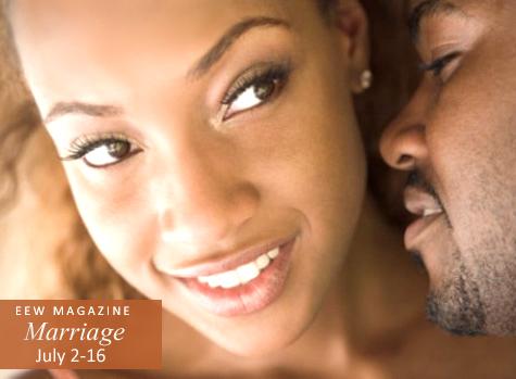 The Anatomy of an Affair: Understanding & Avoiding Adultery ...