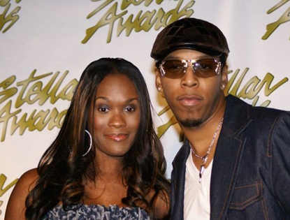 Wendy Williams GRILLS Deitrick Haddon About Hooking Up With Second Wife You Were Still Married VIDEO