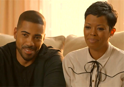 Marry Me For Christmas.Christmas Movie Buzz Malinda Williams Stars In Marry Me