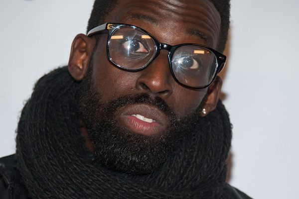 """Chord progression of """"I love you forever"""" by Tye Tribbett(in tonic solfa)"""