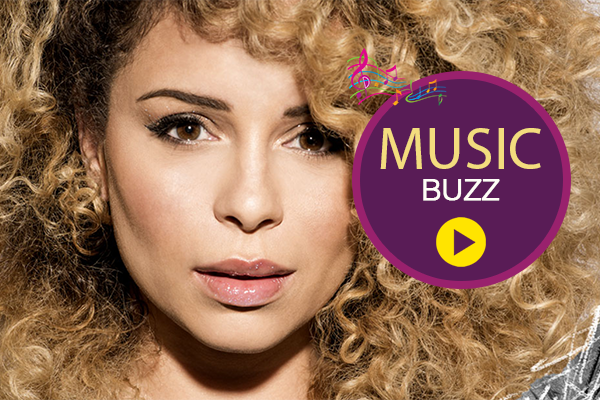 """blanca christian dating site Current christian go deep and discover  debut solo album garnered two number 1 radio singles, """"who i am"""" and  blanca's latest ep release is a project that."""