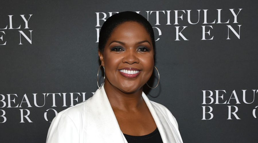 CeCe Winans hosts new documentary showing how secular music genres