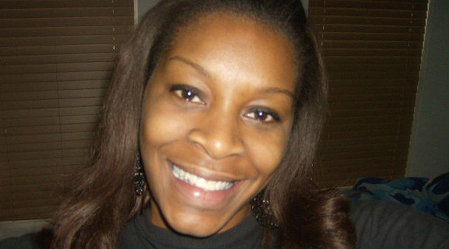 Watch It: Sandra Bland's own video from 2015 traffic stop in Texas released