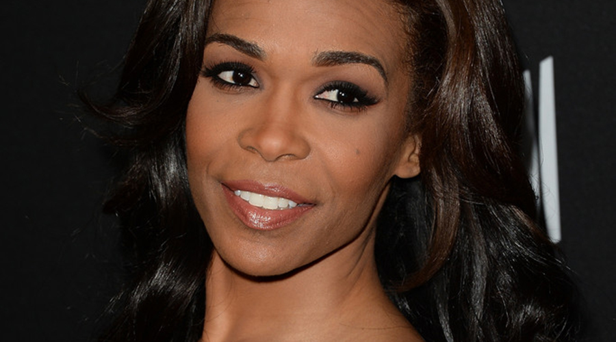 Michelle Williams touts benefits of working out to improve mental health