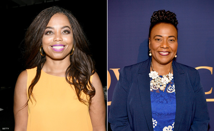Everybody Else Be Quiet: Dr. Bernice King defends Jemele Hill against 'racist' and 'segregationist' accusations