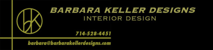 Barbara Keller Designs