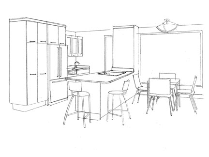 your site name - new - june 2011 kitchen with a view
