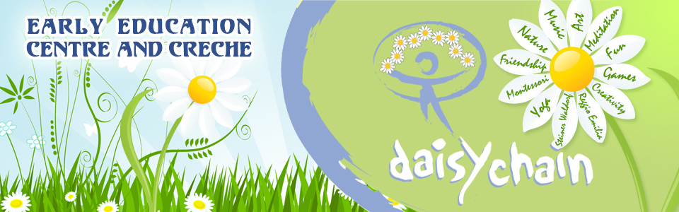 Daisychain Early Education Centre & Creche in Drogheda