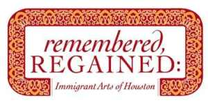 a discussion on many cultural traditions in claudia kolkers the immigrant advantage It was author claudia kolker and she wanted to get together to catch up and talk  the immigrant advantage: an inspirational slice of american culture -book review.
