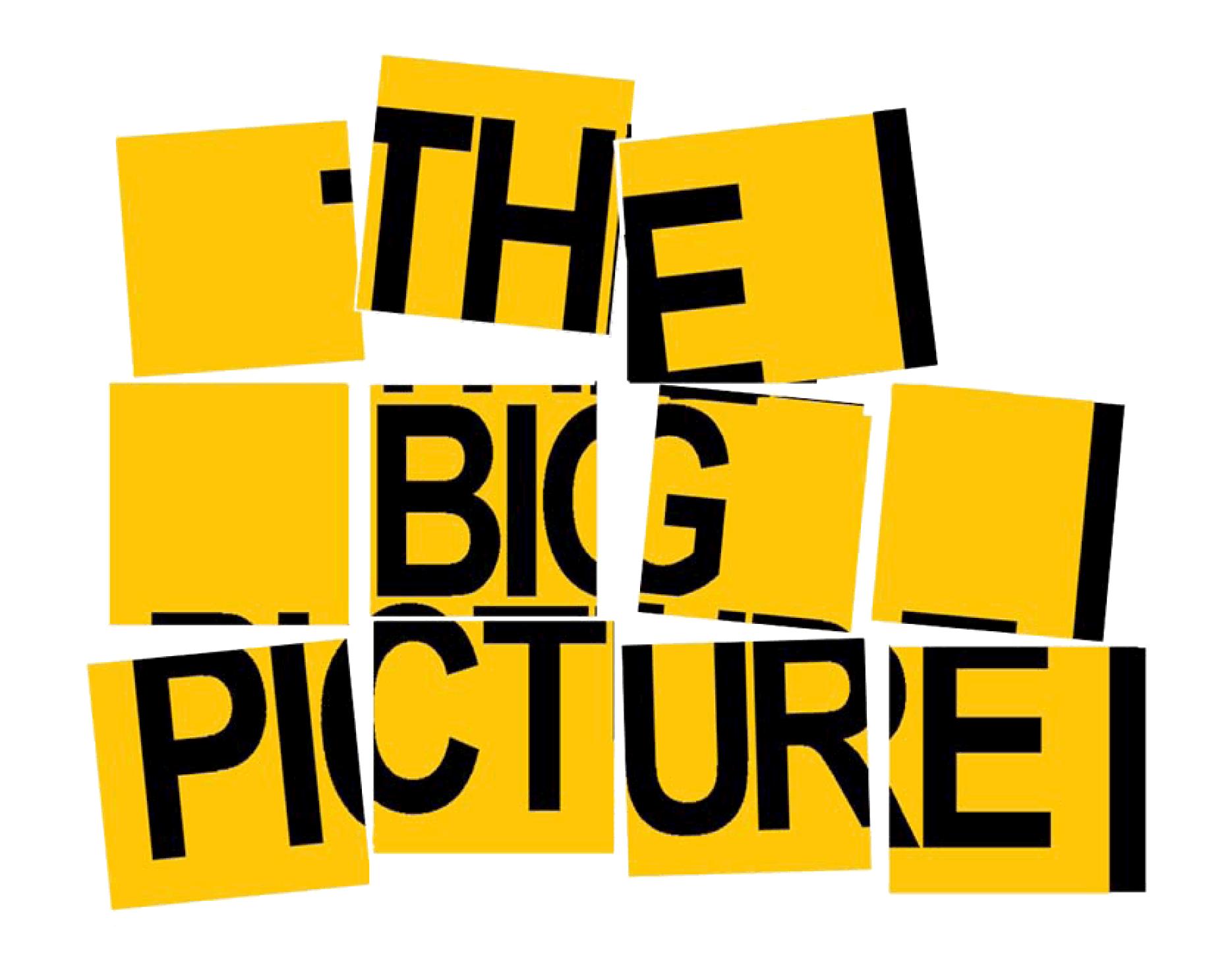 Team Building Logo