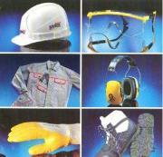 Al Hajiry Trading LLC - LIFTING & SAFETY EQUIPMENT