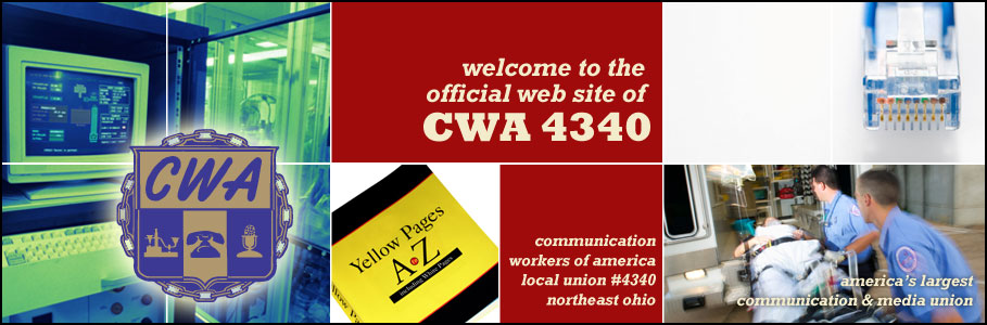 cwa 4340