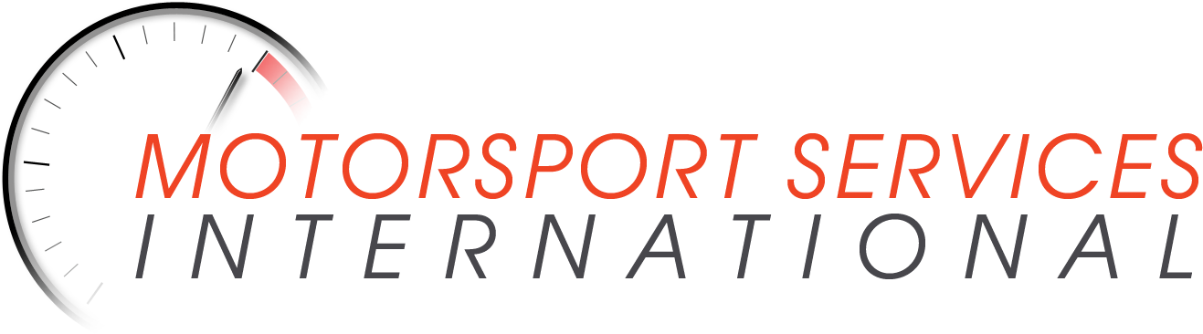 MOTORSPORT SERVICES INTERNATIONAL