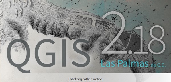 Course 1A - Downloading and Installing Free QGIS software