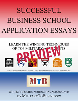 business school setback essays Free ethical dilemma papers, essays, and research papers my account search results free essays good essays better  business school ethical dilemma,.